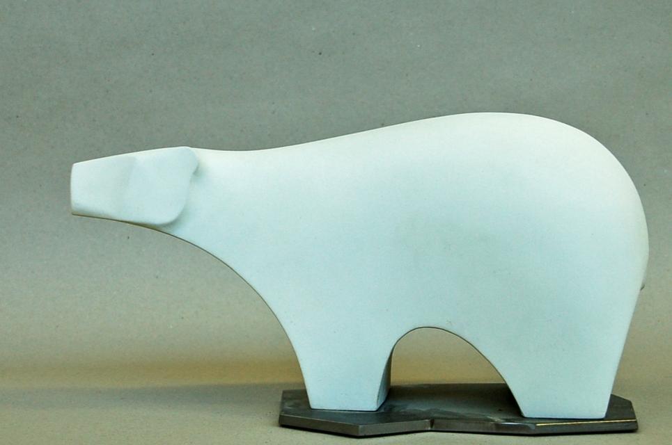Eisbär Sascha Vogelmann.jpg