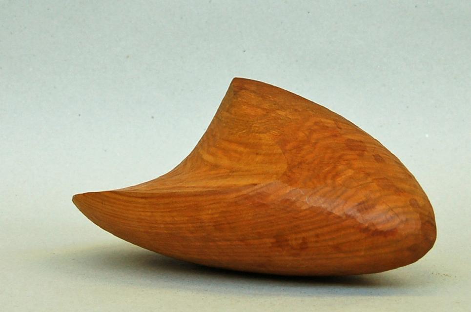 Form 1 Sascha Vogelmann.jpg