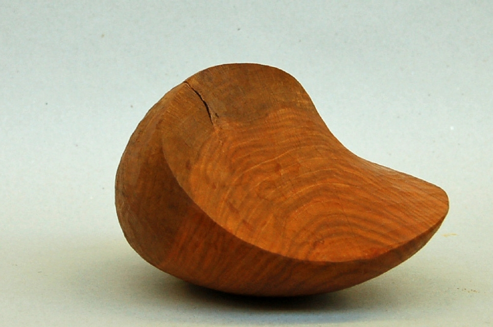 Form 4 Sascha Vogelmann.jpg